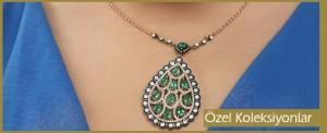 ozel-koleksiyon-2