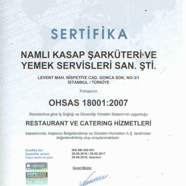 sertifikalar2