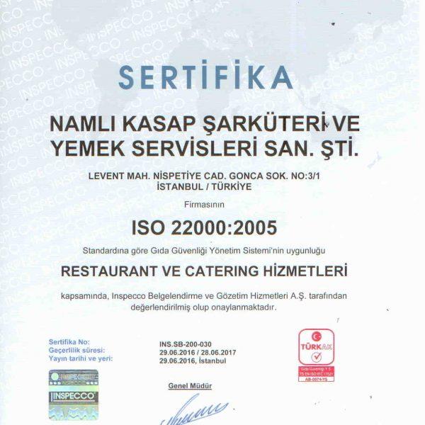 sertifikalar3