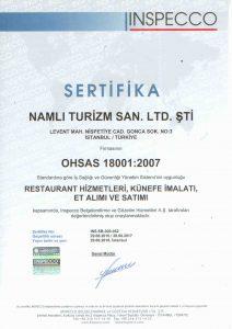 sertifikalar4