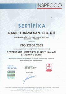 sertifikalar5