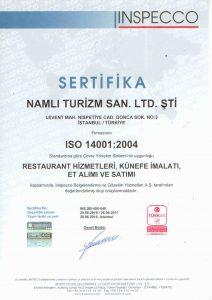 sertifikalar6